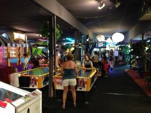 Gay Arcade 15